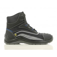 Safety shoes Jogger Energetica S3