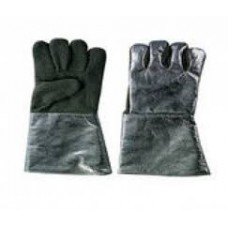 Heat resistant gloves Proguard ALU/370/5F-PANOX