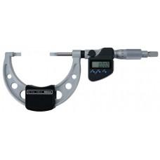 Blade micrometer - Model: 422-232-30