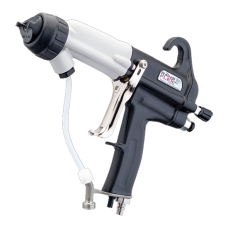 RansFlex RFX-65 kV Electrostatic Spray Guns