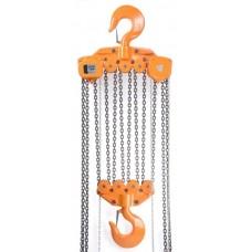 Chain Block - 15.0T x 3.5M