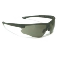 Potective goggles Proguard SPEAR 1-S