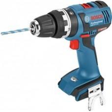 Cordless drill / driver - GSB 18 V-EC SOLO