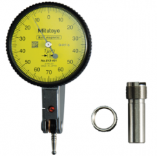 Dial test indicator - Model: 513-424-10A