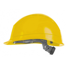 Safety helmet Mallcom DIAMOND III YELLOW
