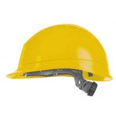 Safety helmet Mallcom DIAMOND III YELLOW