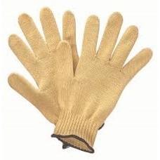 Heat resistant gloves Mallcom K010