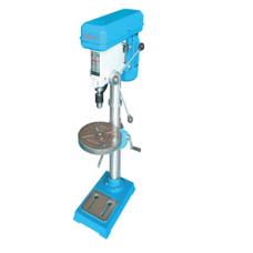 Drill machine KT12 (dây nhôm)