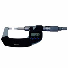 Blade micrometer - Model: 422-230-30