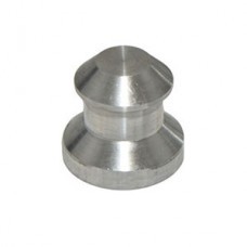 Aluminium Dollies - 20Mm (0.76