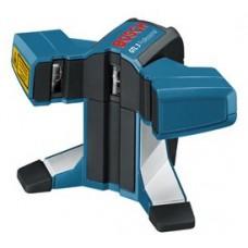 Rotary laser - GTL 3