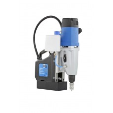Economical Magnetic Drilling Machine, MABasic 400, 230v