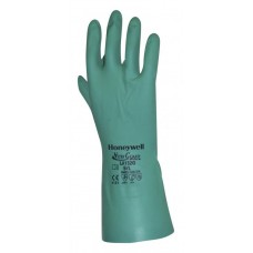 Chemical resistant gloves Honeywel LA132G