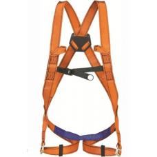 Safety harness Mallcom HB 02