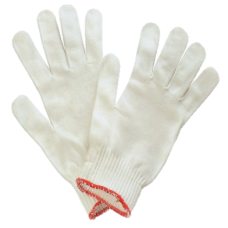 General purpose gloves Mallcom BC1002
