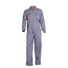 Industrial safety apperal Mallcom FLORIAD