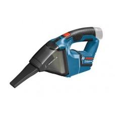 Cordless vacuum cleaner - GAS 12V-LI SET