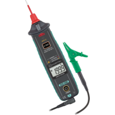 Earth tester - Model 4300