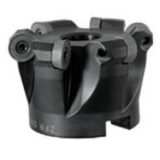 Arbor milling cutter for AutoCUT 500