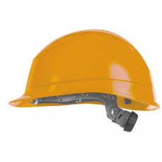 Safety helmet Mallcom DIAMOND IV ORANGE