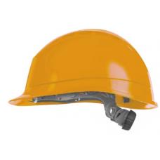 Safety helmet Mallcom DIAMOND IV ORANGE