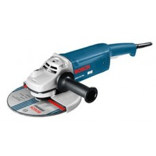 Angle Grinder - GWS 20-180 + accessories gift