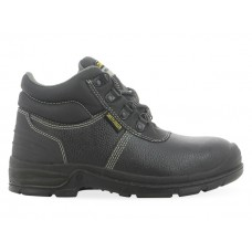 Safety shoes Jogger Bestboy251 S3