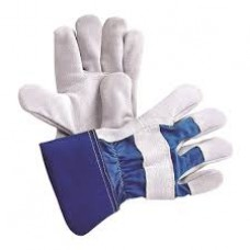 Safety gloves Mallcom C542