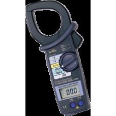 Clamp meter - Model 2002R