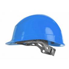Safety helmet Mallcom DIAMOND I BLUE