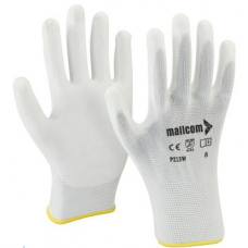 Cut-resistant gloves Mallcom P213W