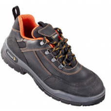 Low cut safety shoes Mallcom CORNISH REX