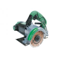 Cutter 1,320W - CM4SB2