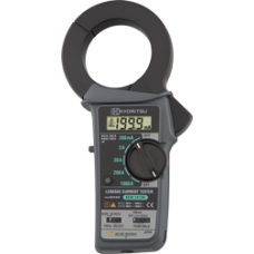 Clamp meter - Model 2413R