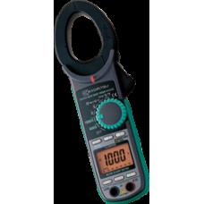 Clamp meter - Model 2056R