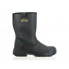Safety boot Jogger Boreas2 S3