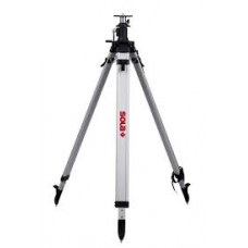 TST - telescopic tripod - operating range 120-305 cm