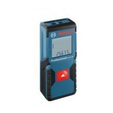 Máy đo kĩ thuật số - GLM 30
