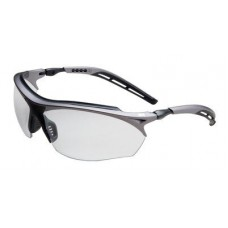 Potective goggles 3M 14248