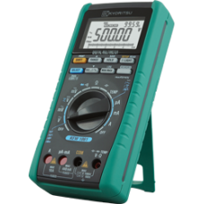 Digital multimeters - Model 1061