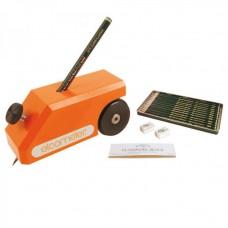 Elcometer 501 - 501 Pencil Hardness Tester