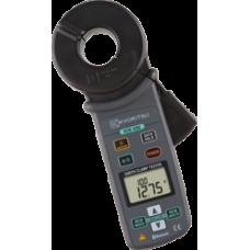 Earth tester - Model 4202