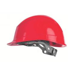 Safety helmet Mallcom DIAMOND II RED