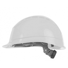 Safety helmet Mallcom DIAMOND II WHITE
