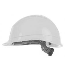 Safety helmet Mallcom DIAMOND II WHITE