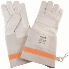 Heat resistant gloves Mallcom H224K