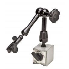 Accessories - Model: 7032B