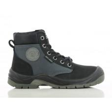 Safety shoes Jogger Dakar-019 S3