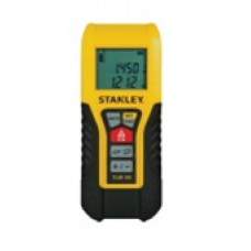 Laser Distance measurer - STHT1-77138