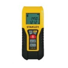 Máy đo laser - STHT1-77138